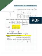 Modelagem de Um PMSG