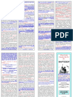 Tracts e 015 What Doth Hinder Me to Be Baptised