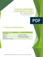 RESISTENCIA AL ESFUERZO CORTANTE utea (1)