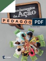 fundamentos_da_acao_pedagogica