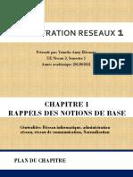 AdministrationReseau_Chap1_1oct2020
