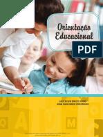 orientacao_educacional