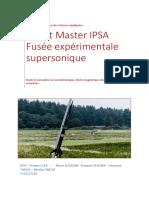 ISP2-PMI+-+Etude+Fusee+supersonique