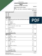 E d Fizica Teoretic Vocational 2021 Bar 04 LRO