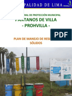 Plan-manejo RR-SS_PROHVILLA