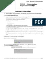 NSI_Terminale_Program_Objet