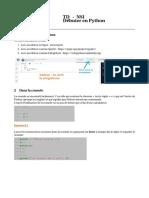 NSI_Debuter_Python