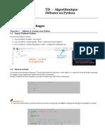 NSI_Debuter_Python_V2