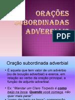 Oracao_subordinada_adverbial