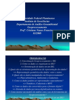 Geoprocessamento02-2006