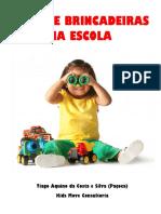 Jogos_e_Brincadeiras_na_Escola_SEMINRIO