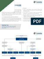 Comstor_Nexus_Guide_v2 0_UK