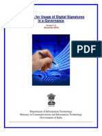 Guidelines_for_Usage_of_Digital_Signatures_in_e-Governance_-_v1.0_for_publishing