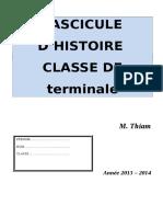 Fascicule Histoire Géographie TERMINALE-1.doc