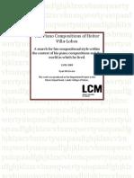Villa-Lobos-Heitor-dissertation