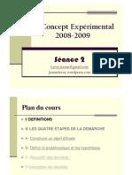 la-recherche-experimentale-cours-21
