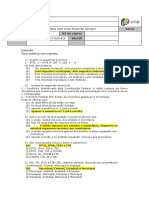 GabaritoListadeExercicioSistemaTributarioNacional - Piegas
