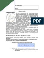 Actividad 1 Matemática FINESTEC2021