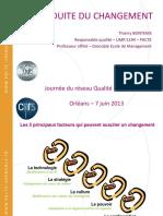 Conduite_du_changement_-_Pres_QeR-_T_Bontems