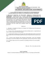 RESULTADO-DO-BANCO-DE-CADASTRO-Edital-IEMA-BOLSA-FORMAÇÂO-n.-5-2021