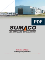 Catalogo_vial