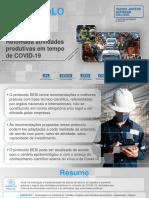 protocolo_sesi_de_retomada_das_atividades_produtivas_em_tempos_de_covid_-_19