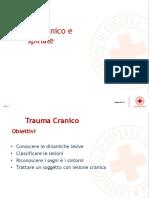20_TraumaCranico_Spinale