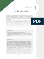 Segmentación de mercados pág 19 a 32