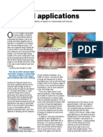 pg34-35 Surgical applications