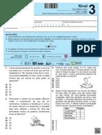 prova_nivel3_35025458 OBMEP2021