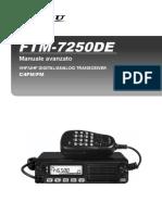 FTM-7250DE_AM_ITA_1805-A (1)