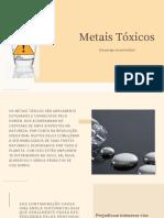 metais-toxicos (3)