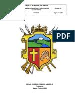 08-28-PLAN-ANTICORRUPCION-Y-DE-ATENCION-AL-CIUDADANO-2020-V.-07
