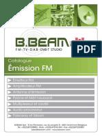 201702 Catalogue EmissionFM (1)