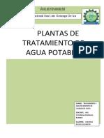 informe-de-fisicoquimica-16-05-1