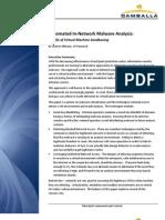 WP_MalwareVM_pitfalls