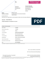 SmartIZI Transaction 798955005