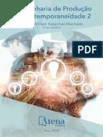Souza-2021-Compliance-na-governanca-corporativ
