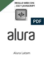 wd-43-ebook-alura-latam-html-css-javascript-vbf