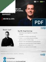 ConcretoFlix_Rangel Lage - Aula 01_enviar (1)
