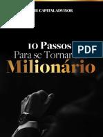 10-passos-para-se-tornar-um-milionario-ebook-thecap