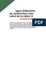 catalogue_elements_neufs