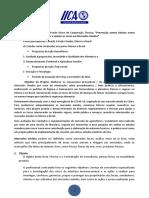 Nota Técnica Mercados Umidos Consultoria Pessoa Fisica 16 Agosto