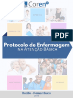 Protocolo de Atenção Básica 2020 2º Edição Final