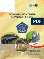 1.1.a1.Tata Tertib SMPN 1 Gudo