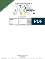 Plan de asignatura Matematicas  2020 (1)