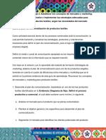Evidencia_Plan_comercializacion_Elaborar_plan_comercializacion_de_productos_textiles