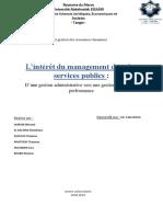 le management public pdf  final (2) (1)