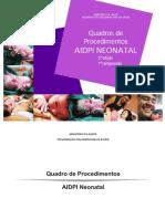 maual_aidpi_neonatal_quadro_procedimentos