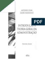2015_Maximiano_Introduc807a771o_a768_TGA